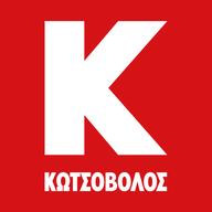 www.kotsovolos.gr