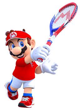 Ταχύτητα ραντεβού τένις είναι σε απευθείας σύνδεση ραντεβού κακό