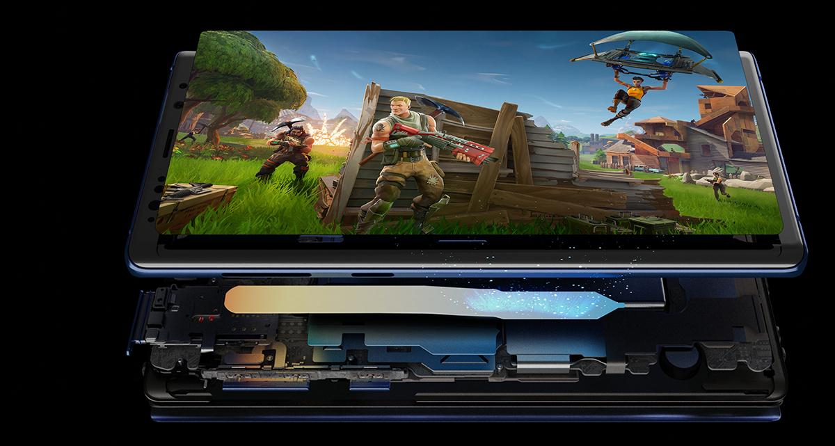 a screen shot of a video game box