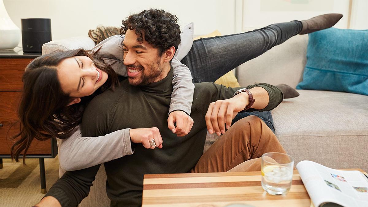 κινητή ομοιόμορφη dating Κατεβάστε dating Πρακτορείο Σιρανό υπότιτλος Ινδονησία