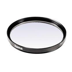 Hama UV 58.0mm