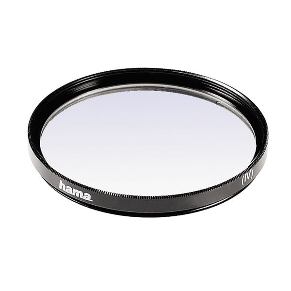 Hama UV 67.0mm