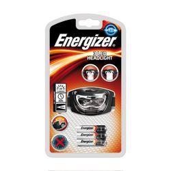 Energizer Headlight LED