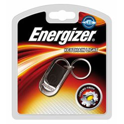 Energizer Key Ring