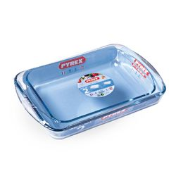 Pyrex Set 239 & 234