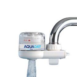 Aquaday Συσκευή φιλτραρίσματος νερού