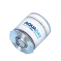 Aquaday Ανταλλακτκό Φίλτρο Νερού