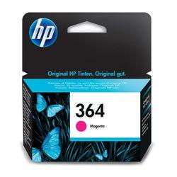 HP  364 Magenta CB319EE