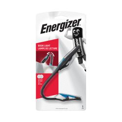 Energizer Booklite