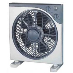 Croner Turbo X30 Box Fan