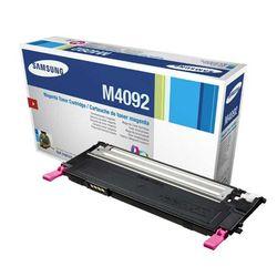 Samsung  CLT-M4092S/ELS Magenta