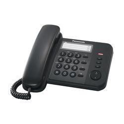 Panasonic KX-TS520 Black