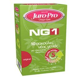 Juro Pro NG1