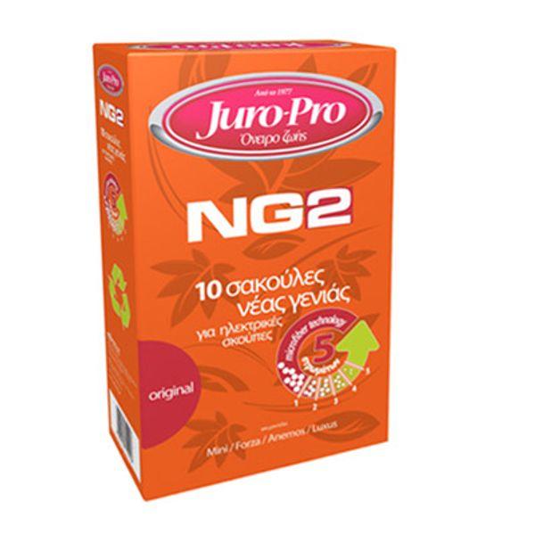 Juro Pro NG2