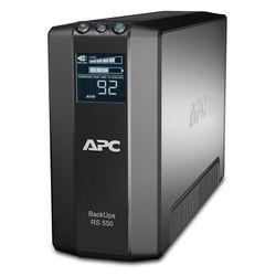 APC 550VA Line Interactive