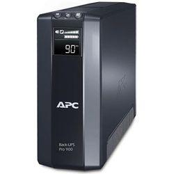 APC UPS 900VA Line Interactive