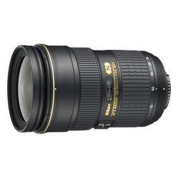 Nikon 24-70mm AFS