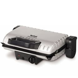 Tefal GC2050 Minute Grill