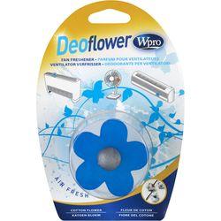 Whirlpool DeoFlower Άρωμα Βαμβάκι Για Αir-Condition