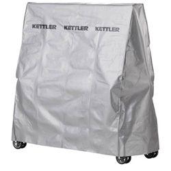 Kettler TT (7032-600)