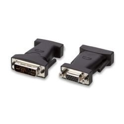 Belkin DVI to VGA