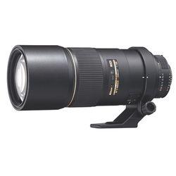 Nikon AF-S 300mm f/4D IF ED