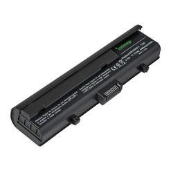 Multienergy Dell XPS M1330 5.2ah