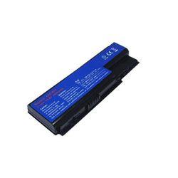 Multienergy Acer Aspire 5920 4.4ah