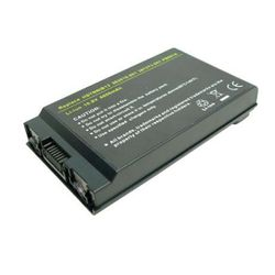 Multienergy HP Business NC4200 4.4ah