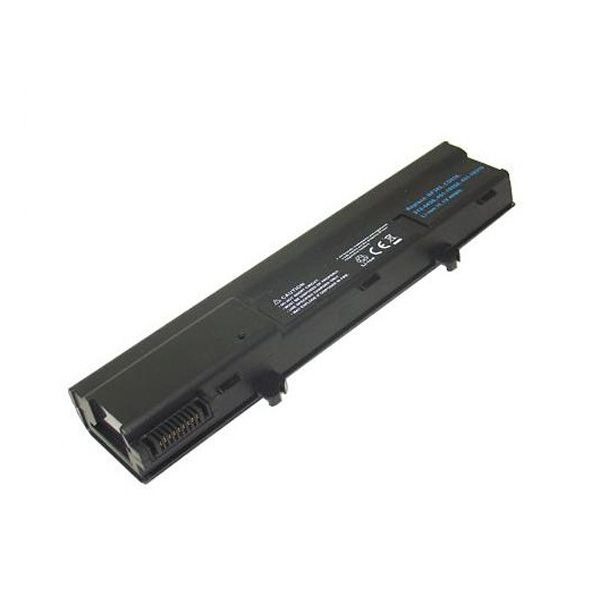Multienergy Dell XPS M1210 6.6ah