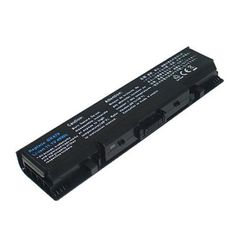 Multienergy Dell Inspiron 1720 4.4ah