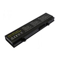 Multienergy Dell Latitude E5500 4.4ah