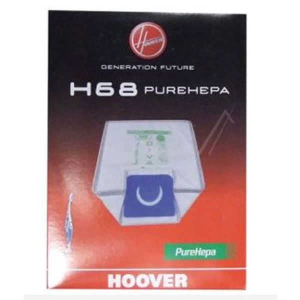 Hoover H68