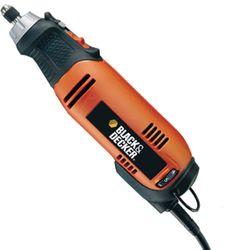 Black & Decker Πολυεργαλείο RT650KA-QS