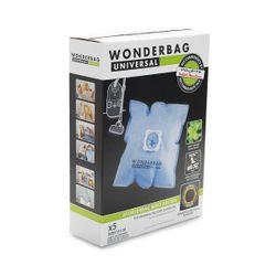 Rowenta Wonderbag Universal