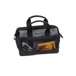 "Stanley 1-93-330 Tool Bag 12"""