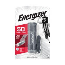 Energizer Metal Light 3AAA