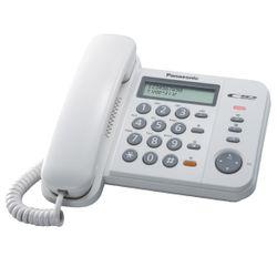 Panasonic KX-TS580EX2W