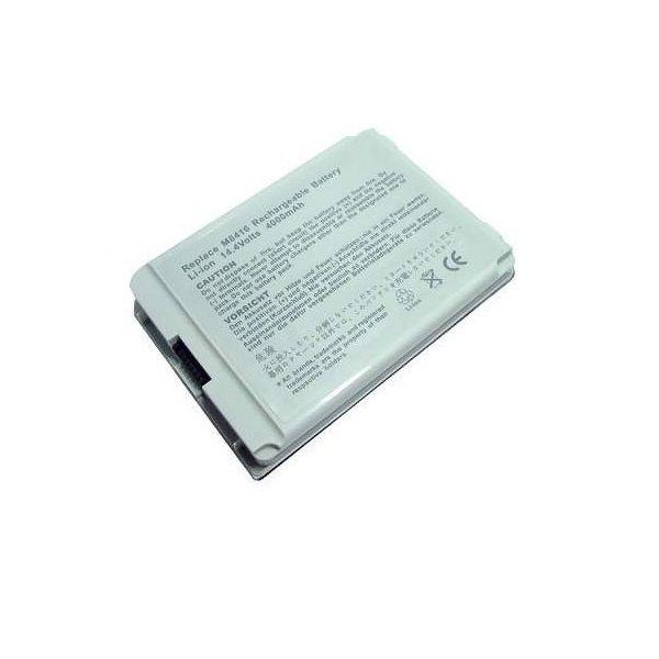 Multienergy Μπαταρία για Apple iBook 14