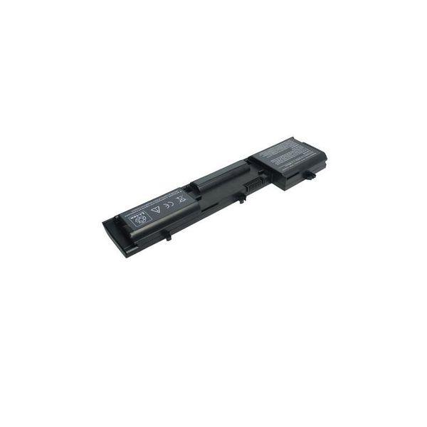 Multienergy Dell Latitude D410 (4,4Ah)