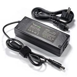 Multienergy για HP 18,5V 120W (6,50A)