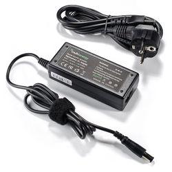 Multienergy για HP 18,5V 65W (3,50A)