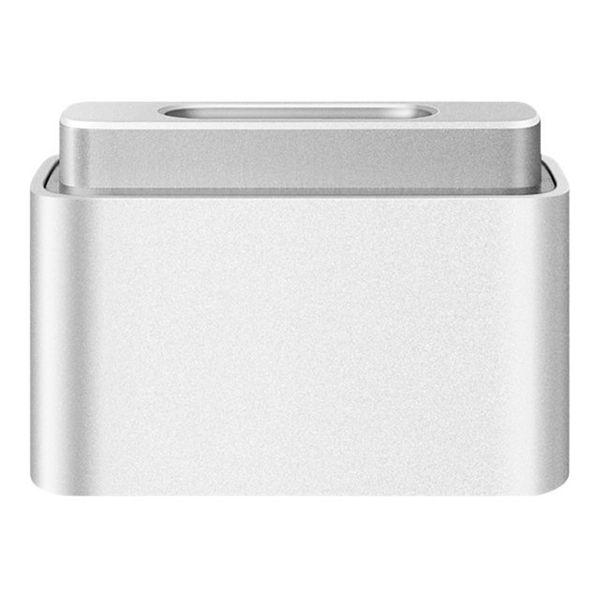 Apple MagSafe to MagSafe 2