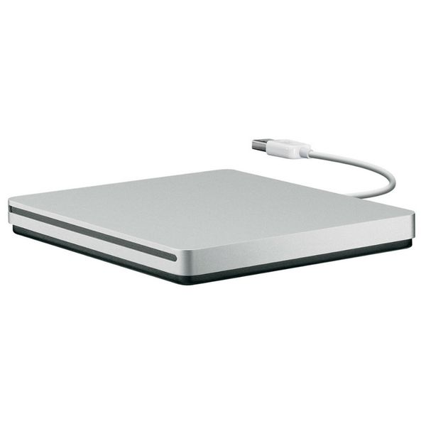 Apple Usb Superdrive 2012