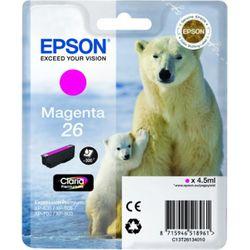 Epson T26134 Magenta