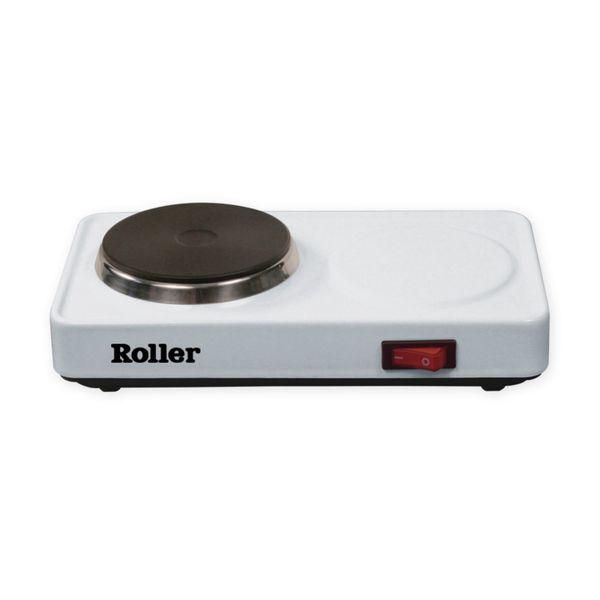 Roller 10118