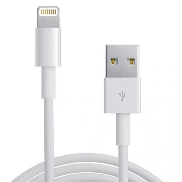 Cellular Line USB Lightning για iPhone 5