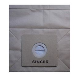 Singer VC2200/200/180