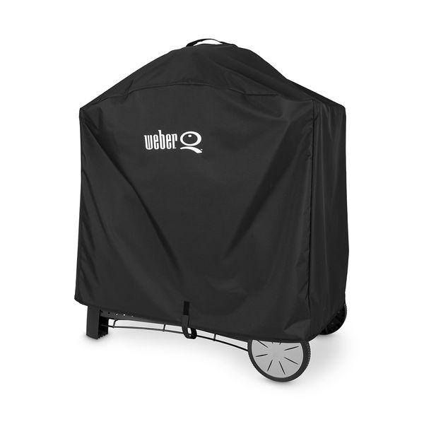 Weber Premium Q300