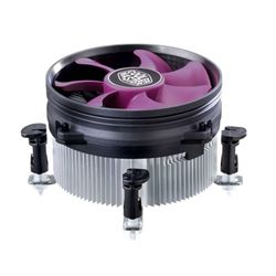 Coolermaster X Dream i117 (RR-X117-18FP-R1)